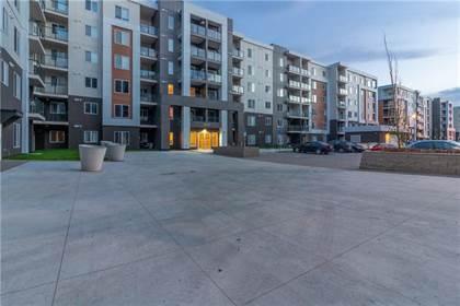 Single Family for sale in 4641 128 AV NE 3510, Calgary, Alberta