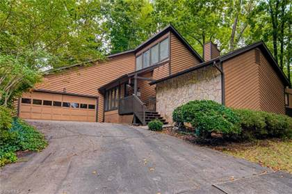 Residential Property for sale in 5177 Huntcliff Trail, Winston - Salem, NC, 27104