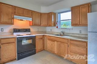 Apartment for rent in Jonathan Court - 2 Bedroom, Aspers, PA, 17304