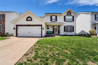 Single Family for sale in 5727 Wickershire Lane, Oakville, MO, 63129