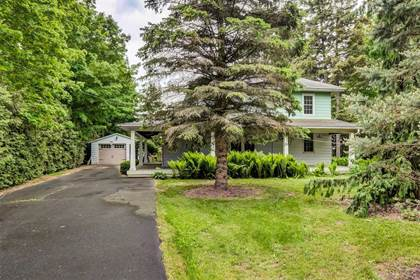 Residential Property for sale in 170 Cullimore Lane, Norfolk County, Ontario