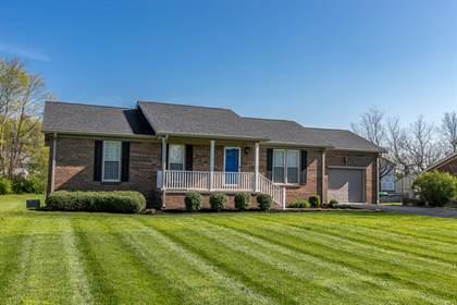 Residential Property for sale in 221 Longview Street, Harrodsburg, KY, 40330