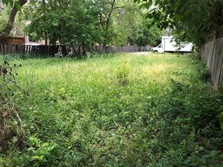 Lots And Land for sale in 81 Upwood Ave, Toronto, Ontario, M6L3A4
