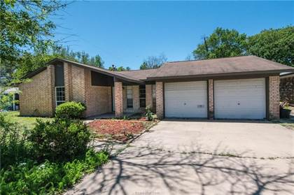 Residential Property for sale in 403 Alamo Drive, Rockdale, TX, 76567