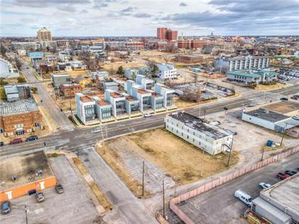 Lots And Land for sale in NW 6th Street, Oklahoma City, OK, 73106