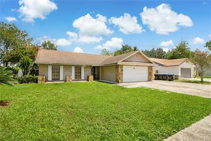 Residential Property for sale in 2930 HICKORY CREEK DRIVE, Pine Hills, FL, 32818