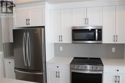 Single Family for sale in 462 Bluebell Lane West, Lethbridge, Alberta, T1J5S4