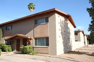 Condo for sale in 934 N Desert Avenue A, Tucson, AZ, 85711