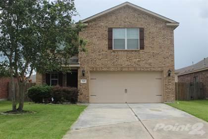 Residential Property for sale in 9431 Silver Beryl Lane, Rosharon, TX, 77583