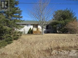 Single Family for sale in 312 Kitchener Street, Stewiacke, Nova Scotia