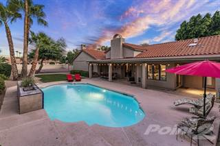 Photo of 12755 N 101ST Place , Scottsdale, AZ