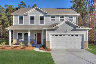 Single Family for sale in 203 Delancy Street, Locust, NC, 28097