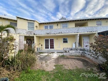 Residential Property for rent in 45 Cambridge Road, Sandys Parish, Sandys Parish