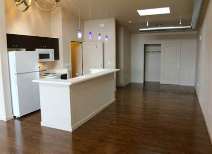Apartment for rent in 1690 S. Wells Avenue, Reno, NV, 89502