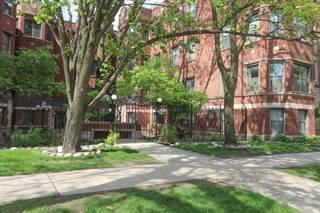 Condo for sale in 940 Washington Boulevard 3E, Hoffman Estates, IL, 60169