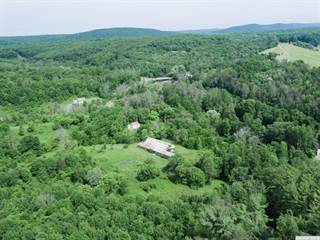 Farms, Ranches & Acreages for Sale in Greene County, NY