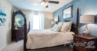 Apartment for rent in Villas at Waterchase Apartments - Clearwater, Lewisville, TX, 75067