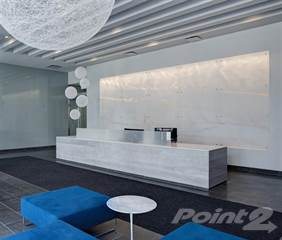 Apartment for rent in Coast at Lakeshore East - 2 Bed/2 Bath City View: A, Chicago, IL, 60601
