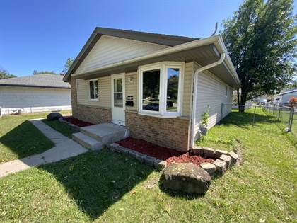 Residential Property for sale in 6627 W Brentwood Ave, Milwaukee, WI, 53223