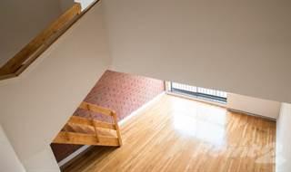 Apartment for rent in 10 JONES STREET - 2BED 1BA, Manhattan, NY, 10014
