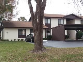 Condo for sale in 527 Fairways Circle, Ocala, FL, 34472