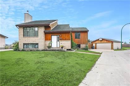 Single Family for sale in 115 Cedargrove Crescent, Winnipeg, Manitoba, R2C4S3
