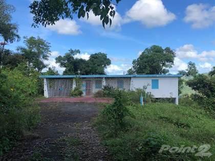 Residential Property for sale in Aguas Buenas Bo Mulitas, Aguas Buenas, PR, 00703