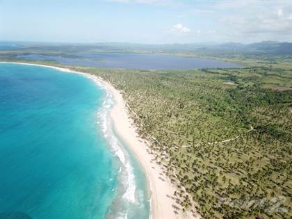 Lots And Land for sale in Playa Limon, Miches, El Seibo