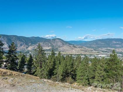 Residential Property for sale in 2814 HAWTHORN DRIVE, Penticton, British Columbia, V2A 9A9