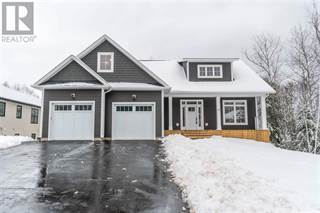 Single Family for sale in 11 TUCKERS Way, Stratford, Prince Edward Island