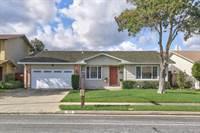 Photo of 972 Redmond AVE, San Jose, CA