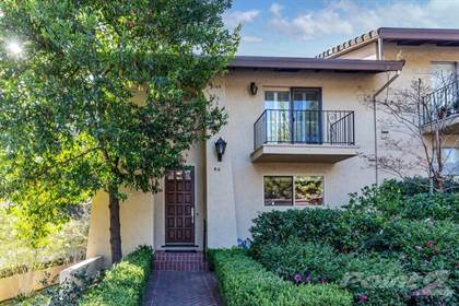 Single-Family Home for sale in 18400 Overlook Rd #40, Los Gatos, CA, 95030
