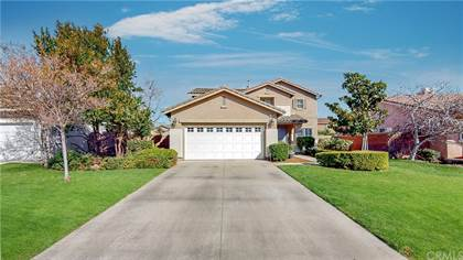 Residential Property for sale in 12886 Merry Meadows Drive, Eastvale, CA, 92880