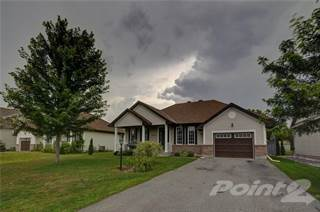 Single Family for sale in 6940 MARY ANNE DRIVE, Ottawa, Ontario