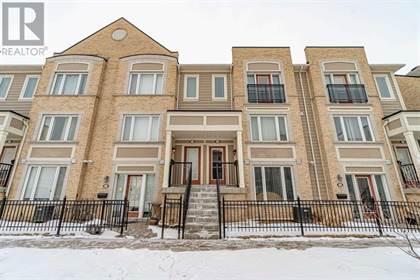 60 FAIRWOOD CIRC 139,    Brampton,OntarioL7T2B6 - honey homes