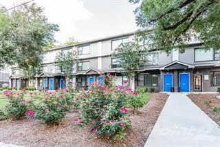 Apartment for rent in Coho, Atlanta, GA, 30309