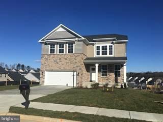 Single Family for sale in 7 PORT VIEW DRIVE, Fredericksburg, VA, 22405