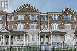 Single Family for sale in 1886 DONALD COUSENS PKWY, Markham, Ontario