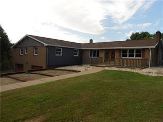 Single Family for sale in 132 RIM ROCK, Sewickley Twp, PA, 15663