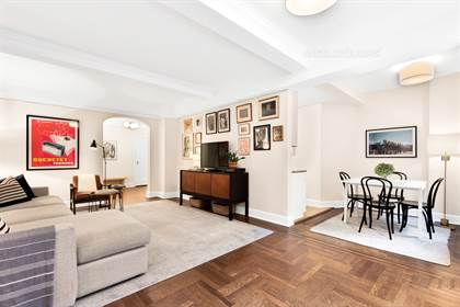 Residential Property for sale in 325 East 79th Street 4C, Manhattan, NY, 10075