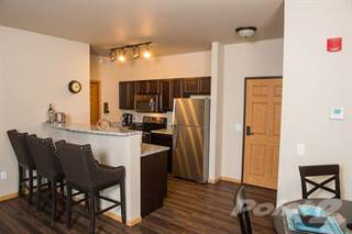Apartment for rent in Pines at Rapid - J1, Rapid City, SD, 57701