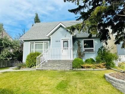 Single Family for sale in 9919 149 Street NW, Edmonton, Alberta, T5P1K7