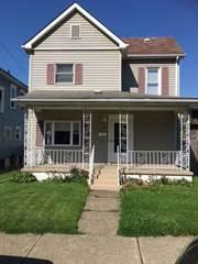 Single Family for sale in 1049 Virginia Avenue, Follansbee, WV, 26037