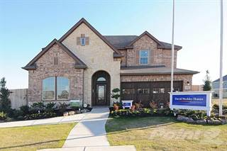 Single Family for sale in 1104 Homestead Way, Argyle, TX, 76226