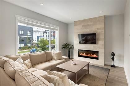 Single Family for sale in 2280 163 STREET 91, Surrey, British Columbia, V3Z0S4