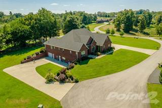 Residential Property for sale in 34 Maple Court, Russell Springs, KY, 42642