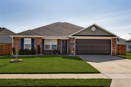 Residential Property for sale in 3817 Bueno  AVE, Springdale, AR, 72764