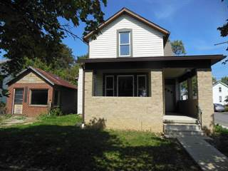 cheap houses for sale in downtown mansfield 9 affordable