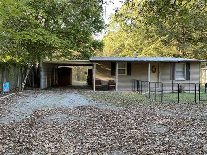 Residential Property for sale in 5343 Lenox Nauvoo Rd, Dyersburg, TN, 38024