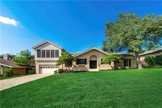Single Family for sale in 214 Glenn Avenue, Rockwall, TX, 75087